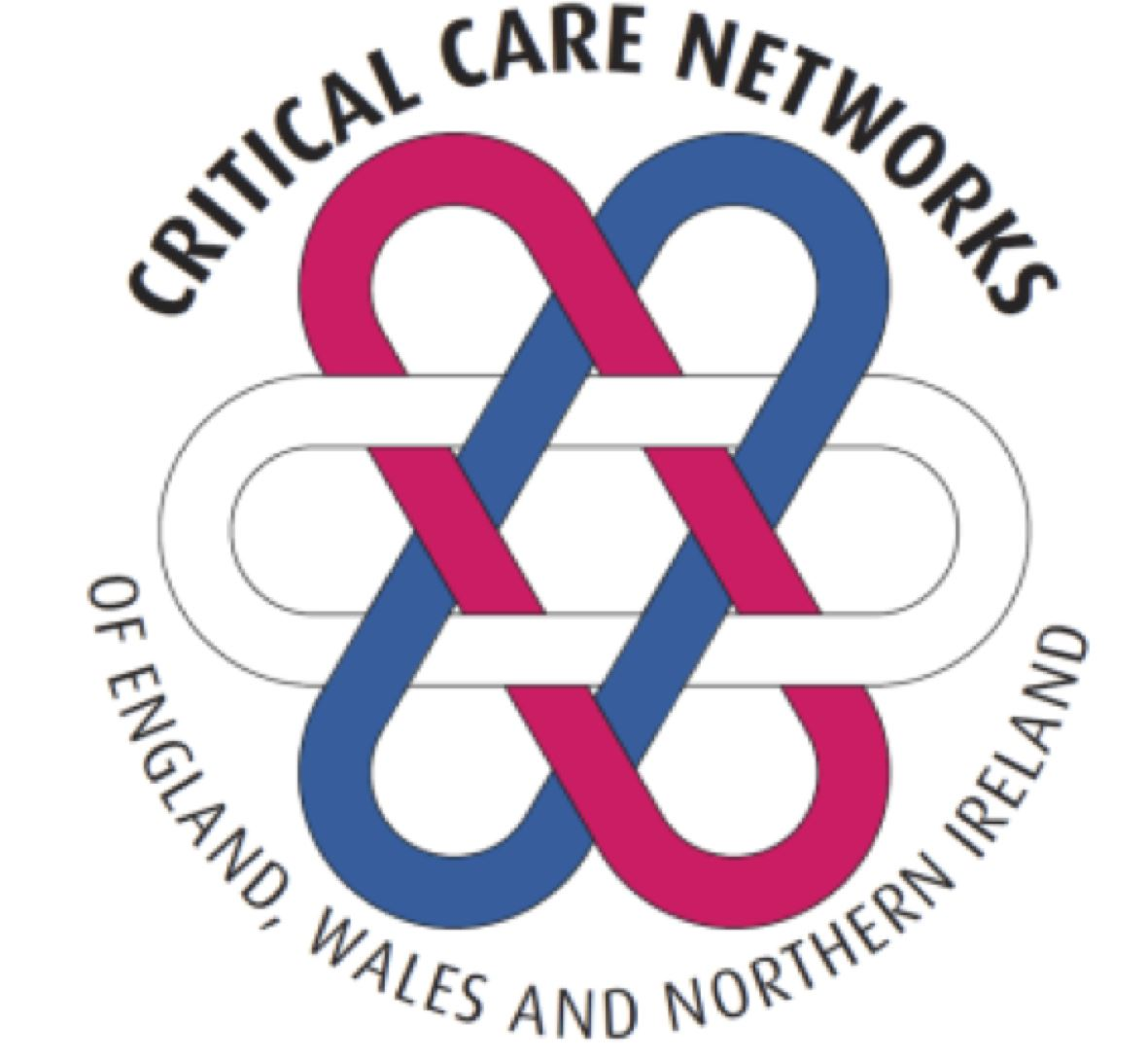north of england critical care network home in 2013 nhs england launched operational delivery networks odns following the publication of the nhs england strategy to sustain and develop